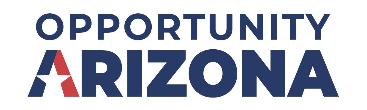 Opportunity Arizona